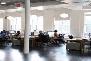 Осветителна уредба проектиране – основни правила