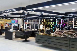 Осветление на магазин за добри продажби – обновена и обобщена