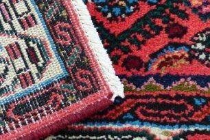 Всичко за видовете килими