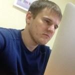 Отзывы о Цветопрофиль - Алексей