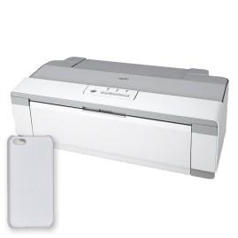Цветовой профиль Epson PX-1004