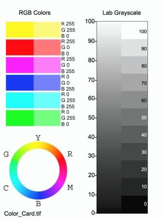 Оригинальное изображение | Профиль принтера Epson L800 для сублимационной печати на чехлах