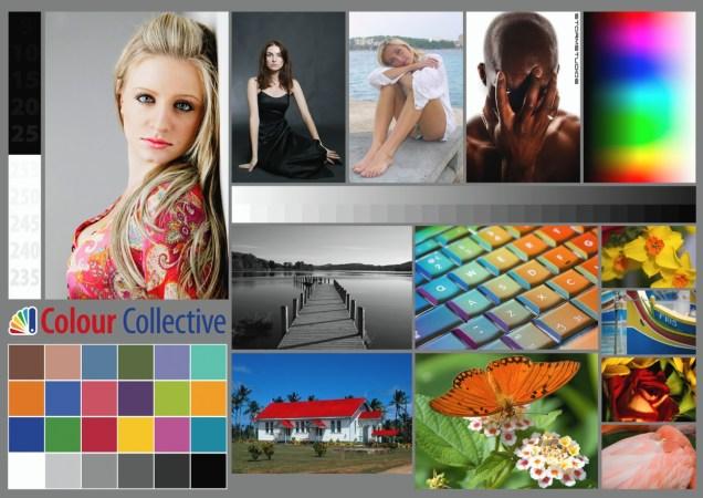 Цветовой профиль принтера Epson L132 | Оригинал
