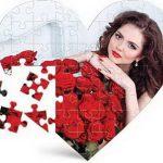 Анастасия | Балашиха