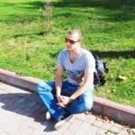 Артем | Сергиев Посад | Профиль принтера