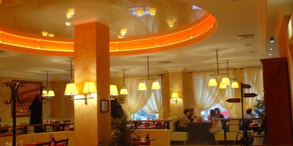 отделка_ресторан_2