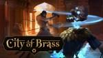 City of Brass - отзыв об игре
