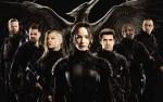 Отзыв на фильм Голодные игры / The Hunger Games (2012)