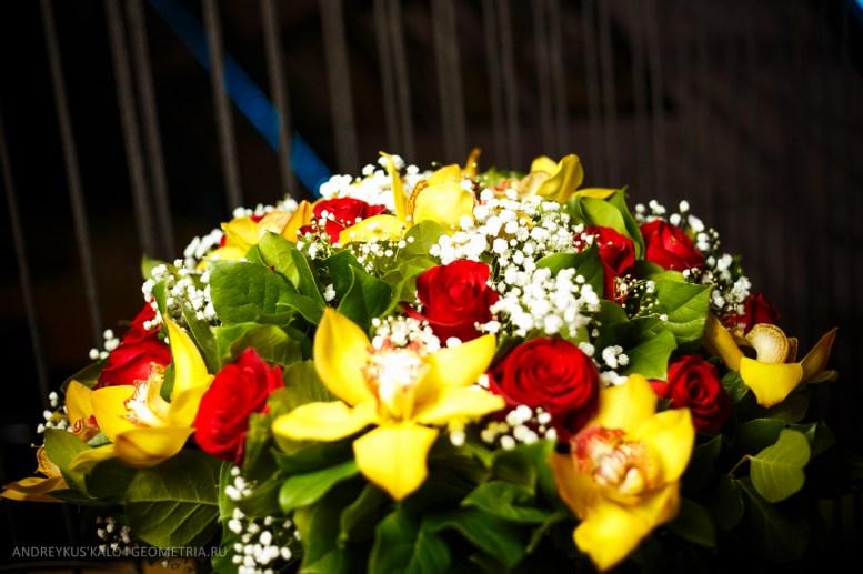 009_2015-11-12_19-53-43_andreykus'kalo