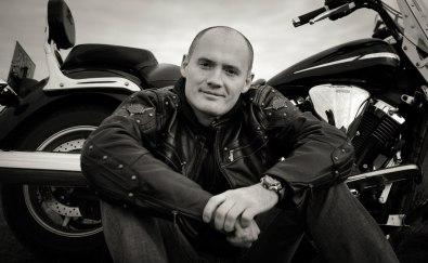 Евгений Лоскутов и мотоциклы_3