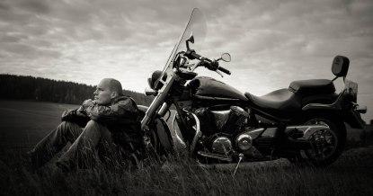 Евгений Лоскутов и мотоциклы_6