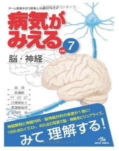 医学専門書