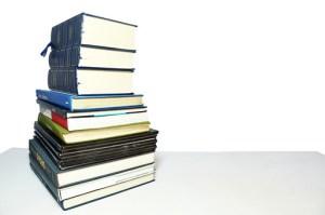 本 せどり ブックオフ 辞典 仕入れ