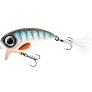 Fat Iris 60 Herring 17gr