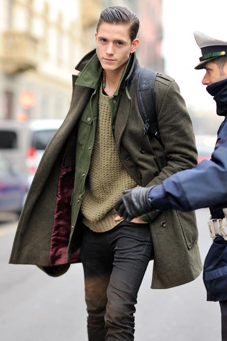 photo by http://street-fashion-snap.com/