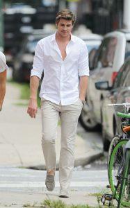 white-shirt51