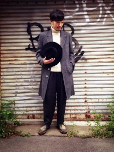 coordinate-widepants-coat-jacket02_r1