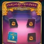 「ディズニー・ストーリー・ブックス」1冊目を攻略!おすすめツムの紹介