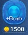 +BOMB