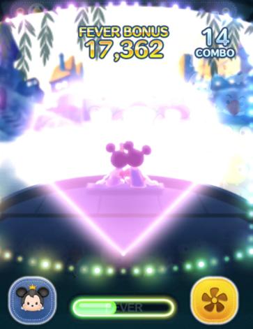 ミニー姫4