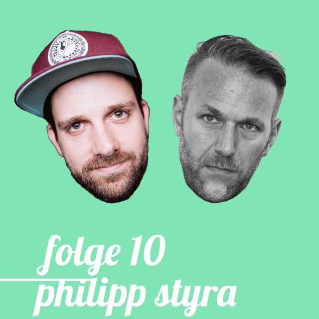 un010 - philipp styra (four artists)