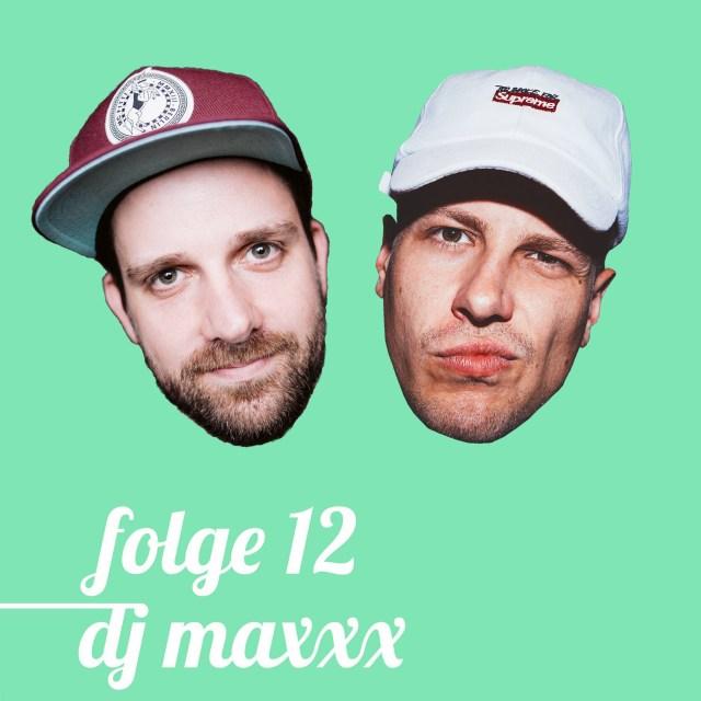 un012 - DJ Maxxx (Haftbefehl))