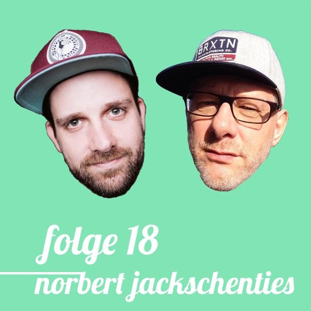 un018 - Norbert Jackschenties (Privatclub)