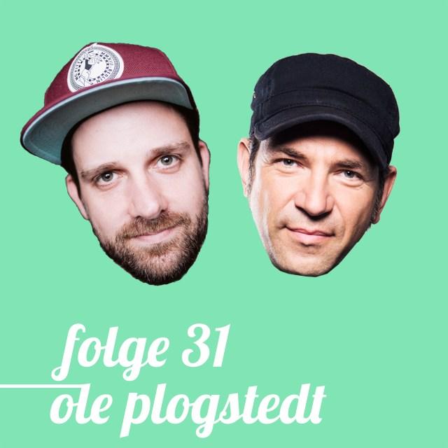 un031 - Ole Plogstedt (Rote Gourmet Fraktion)