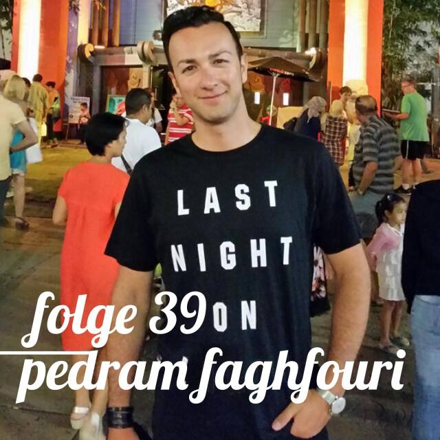 un039 - Dr. Pedram Faghfouri (Native Instruments)