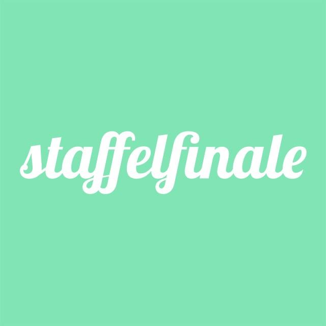 un046 - staffelfinale