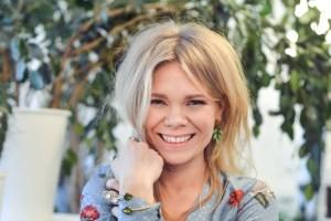Kristin Minde