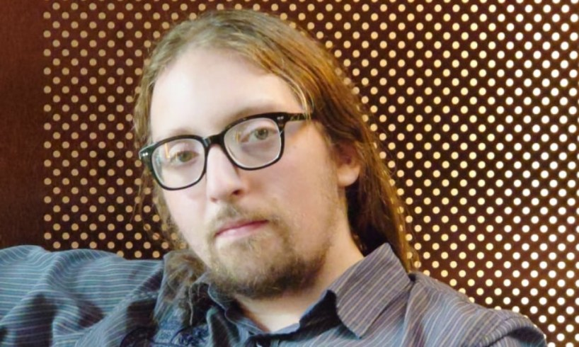 Mikkel Sibe