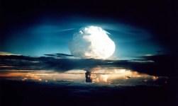 hydrogenbombe
