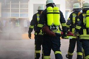 brannmannskap