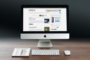 cloudshopper.net