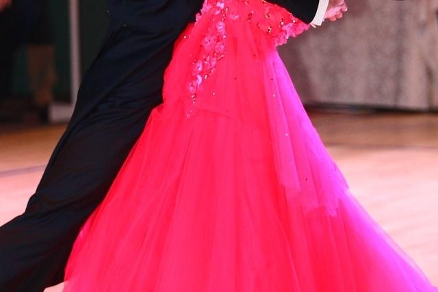 dansing