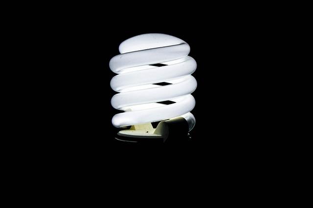 el lys