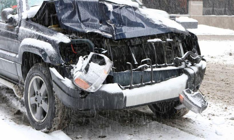 frende forsikring