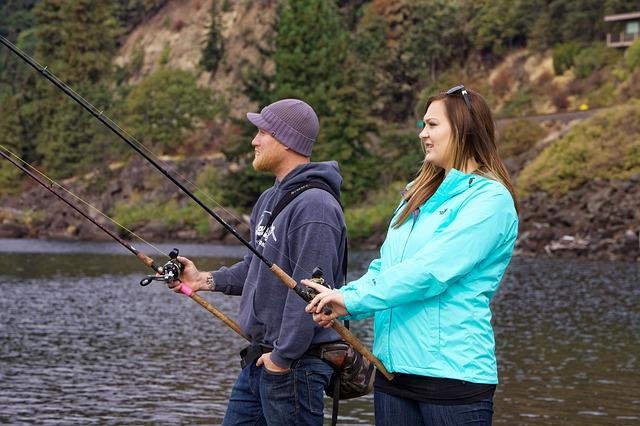 fisking