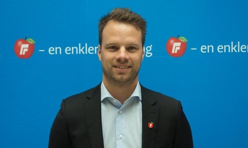 Foto: Bjørn Inge Bergestuen