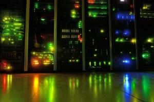 data nett