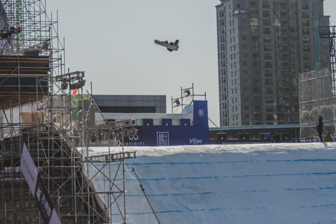 emil snowboard