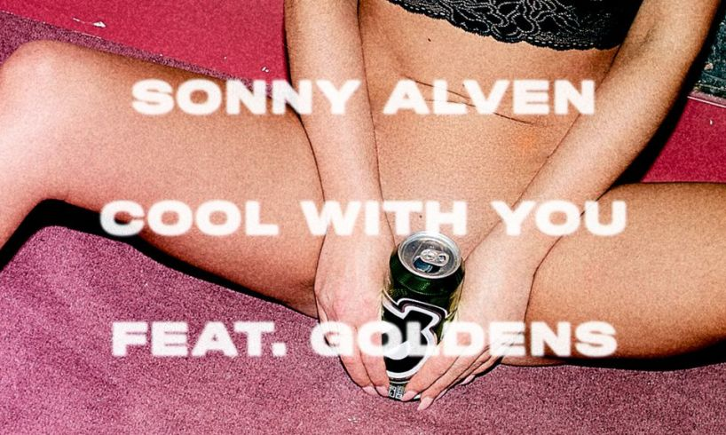 sonny cool