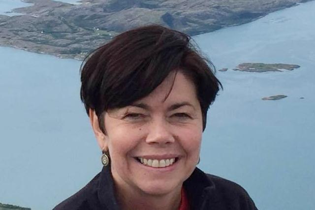 Inger-Hilde Tobiassen