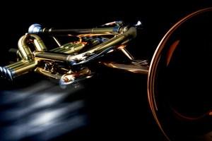 musikk korps jazz