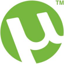 Supprimer les Annonces de uTorrent