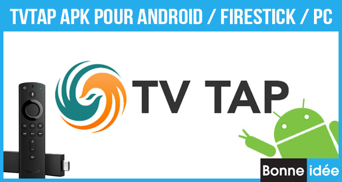 live tv apk, tvtap, tvtap apk 2019, tvtap apk, tvtap firestick, tvtap android apk