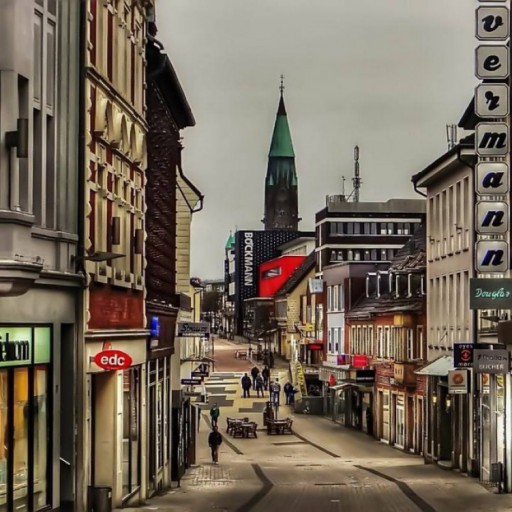 cropped-cropped-Innenstadt-1024x640-1.jpg