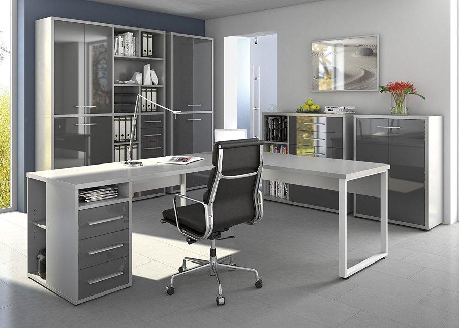 Büromöbel - Bürobedarf - Bestellen