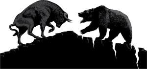 Investieren in Aktien